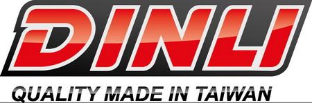 Dinli Logo
