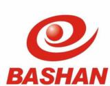 Logo-Bashan